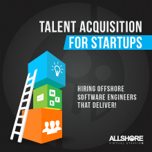 Offshore Talent Acquisition Guide for Startups