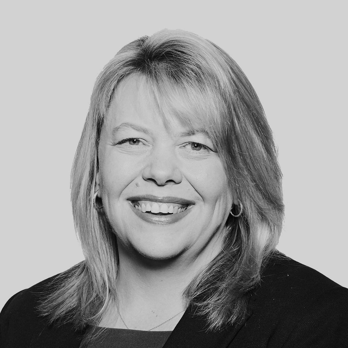 Helen Martin 2