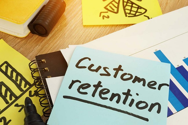 How to Implement a Winning Customer Retention Process