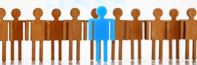 How to find, hire and hold on to the marketing talent you need