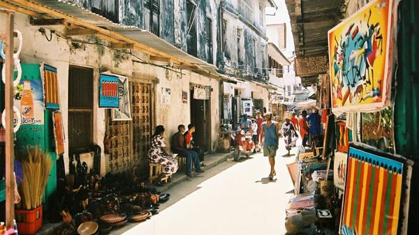 Zanzibar stonetown.jpg