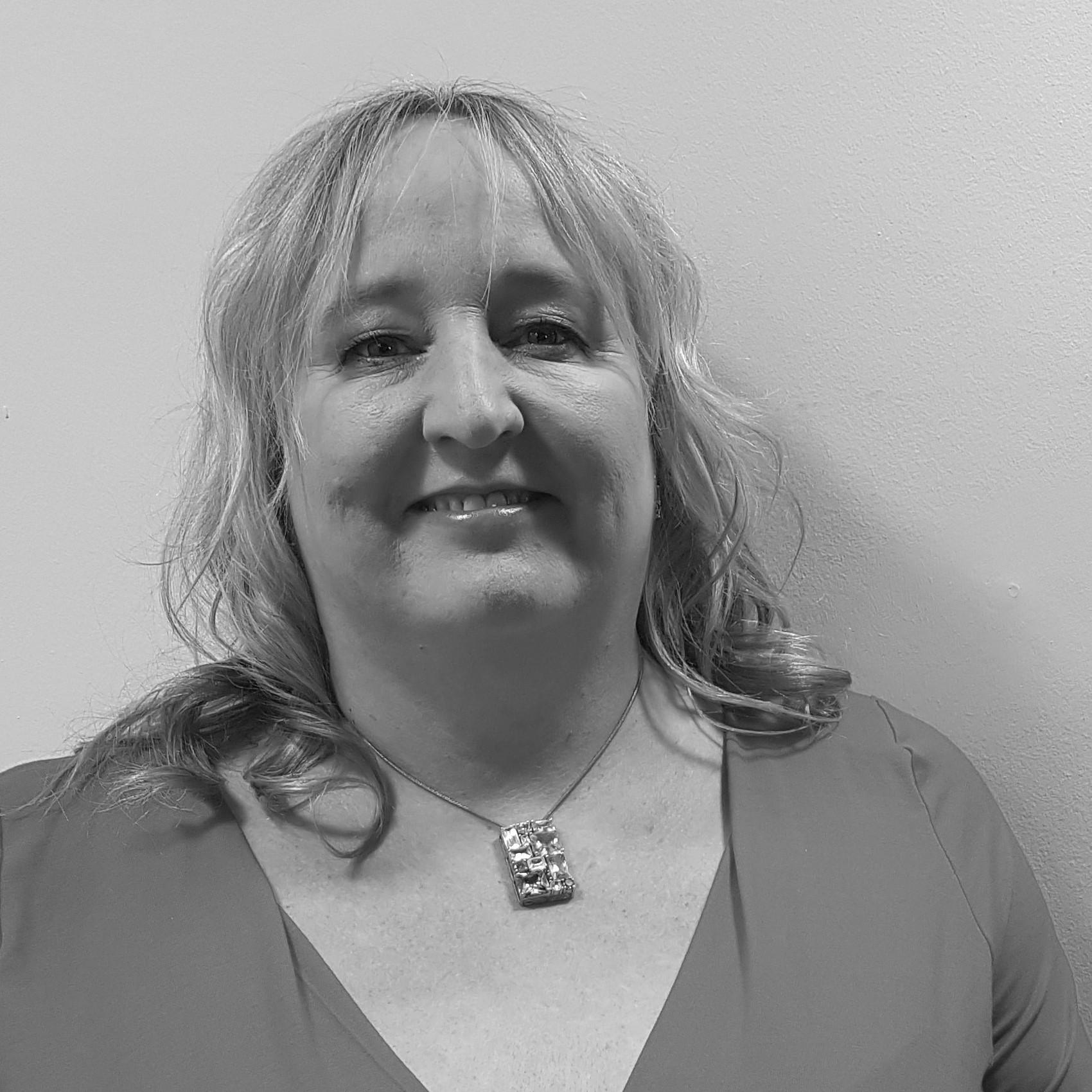 Christine Durkin new3