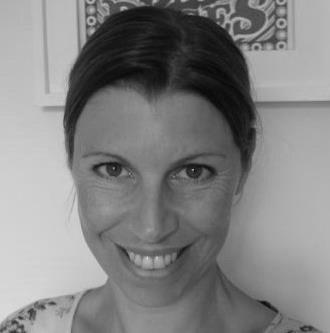 Hubspot Emma Fisher