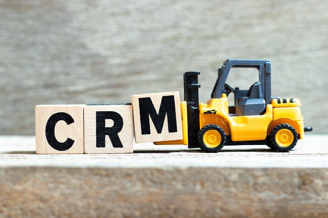 What is a CRM and does your business need one