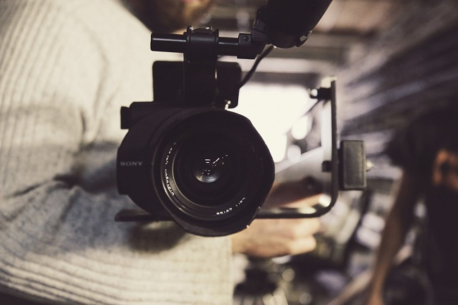 Yes, your business needs video marketing. Here's how to do it well