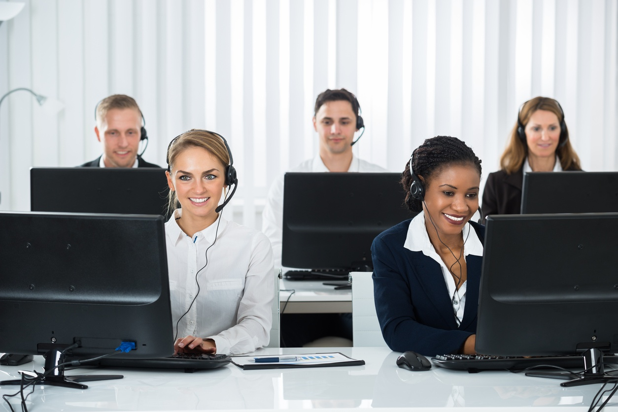 Call-Center-Operators-Working-On-Computers-609088678_1256x838.jpeg