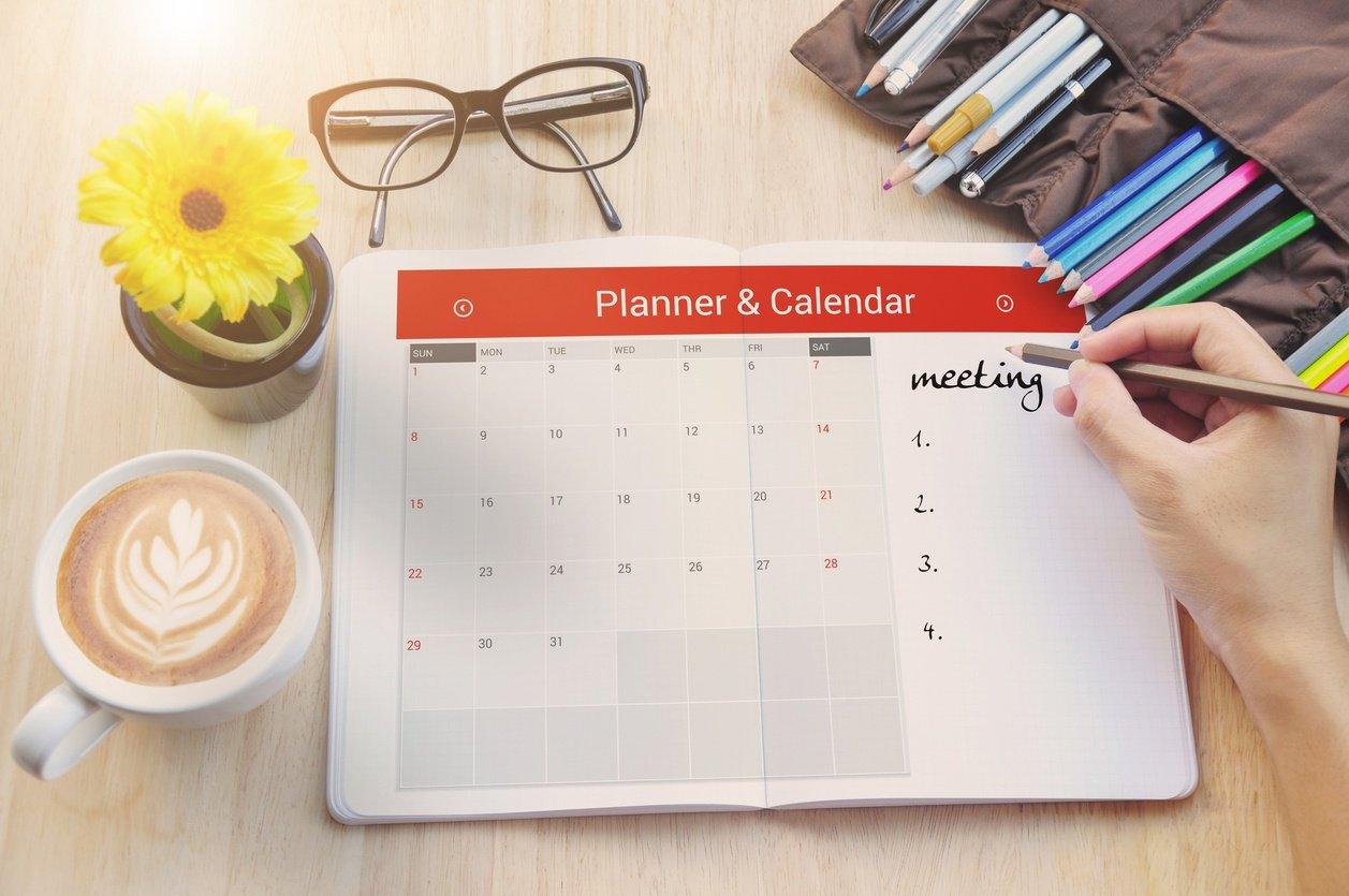 business-Calender-Planner-meeting-on-desk-office.-647997488_1259x836 (1).jpeg