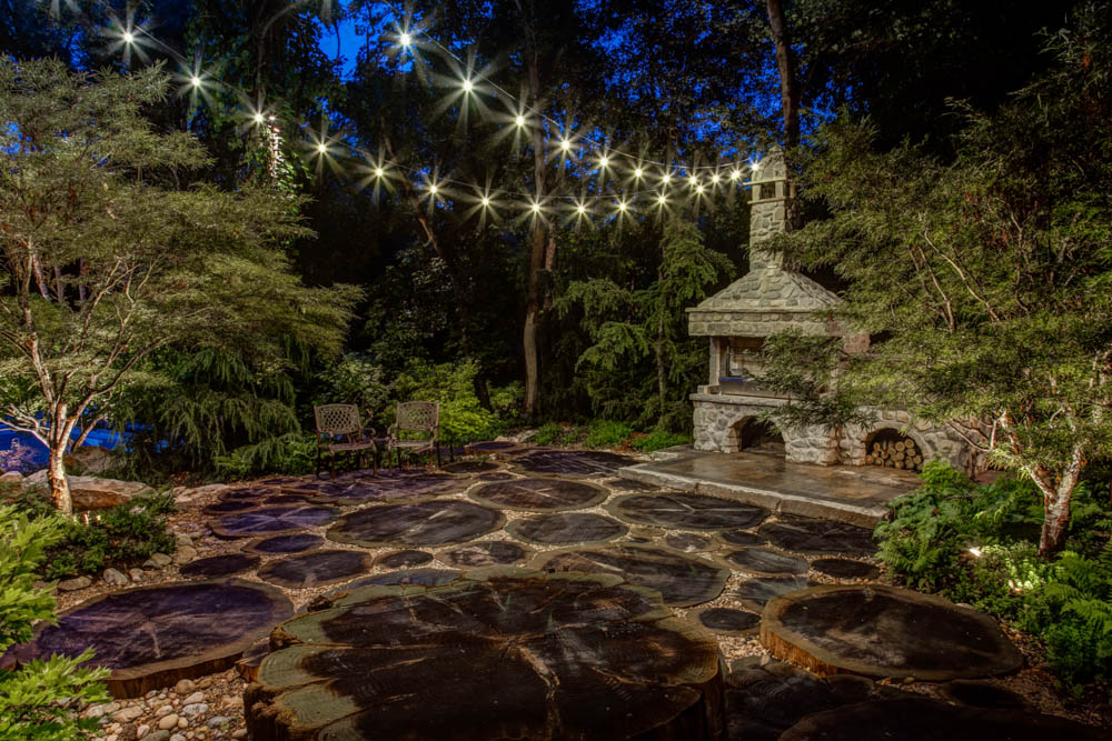 3 Landscape Lighting Trends That Will Be In For 2017 And