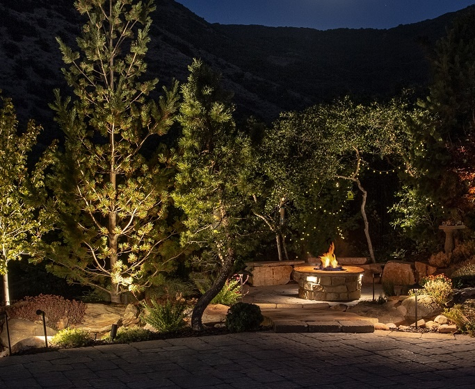 5 Tips To A Maintenance Free Landscape Lighting System
