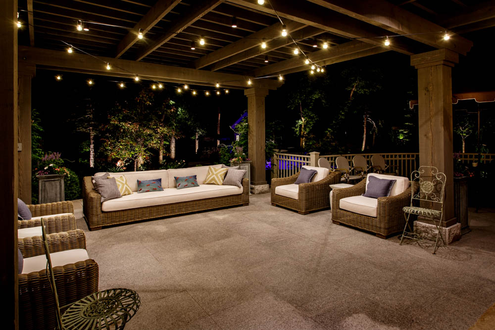 Beau Landscape Lighting Pro Of Utah