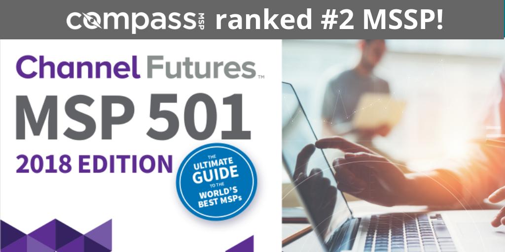 MSSP ranking