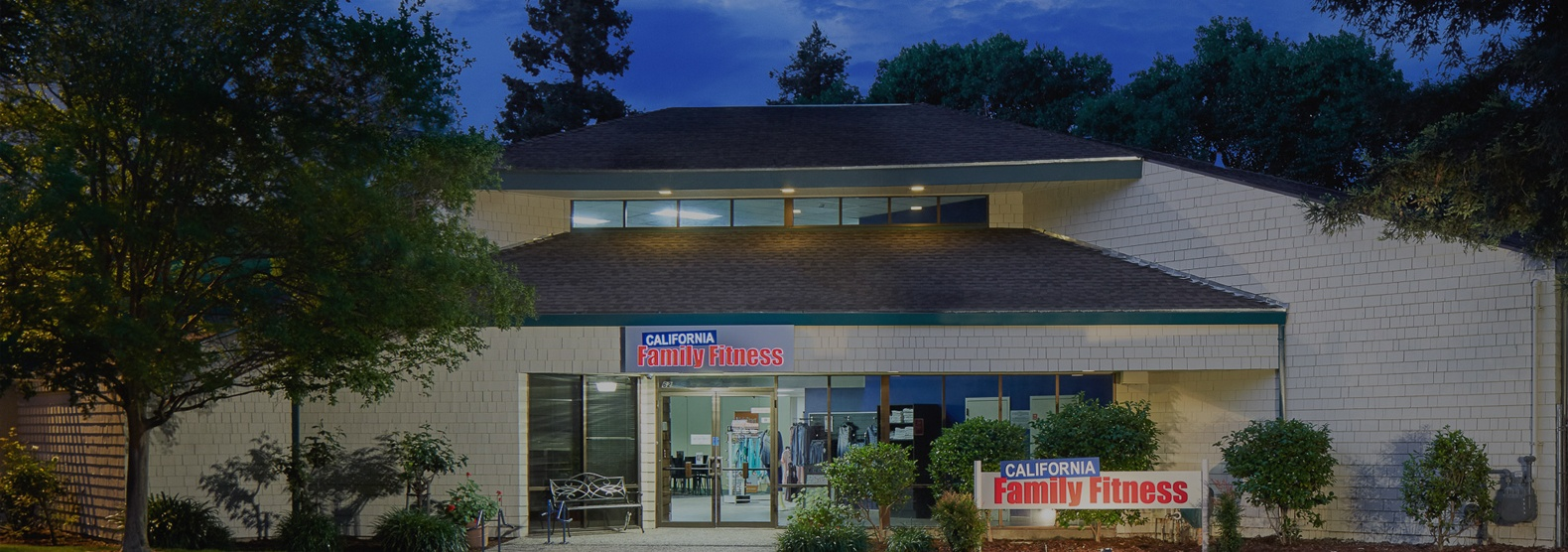 greenhaven gym california family fitness