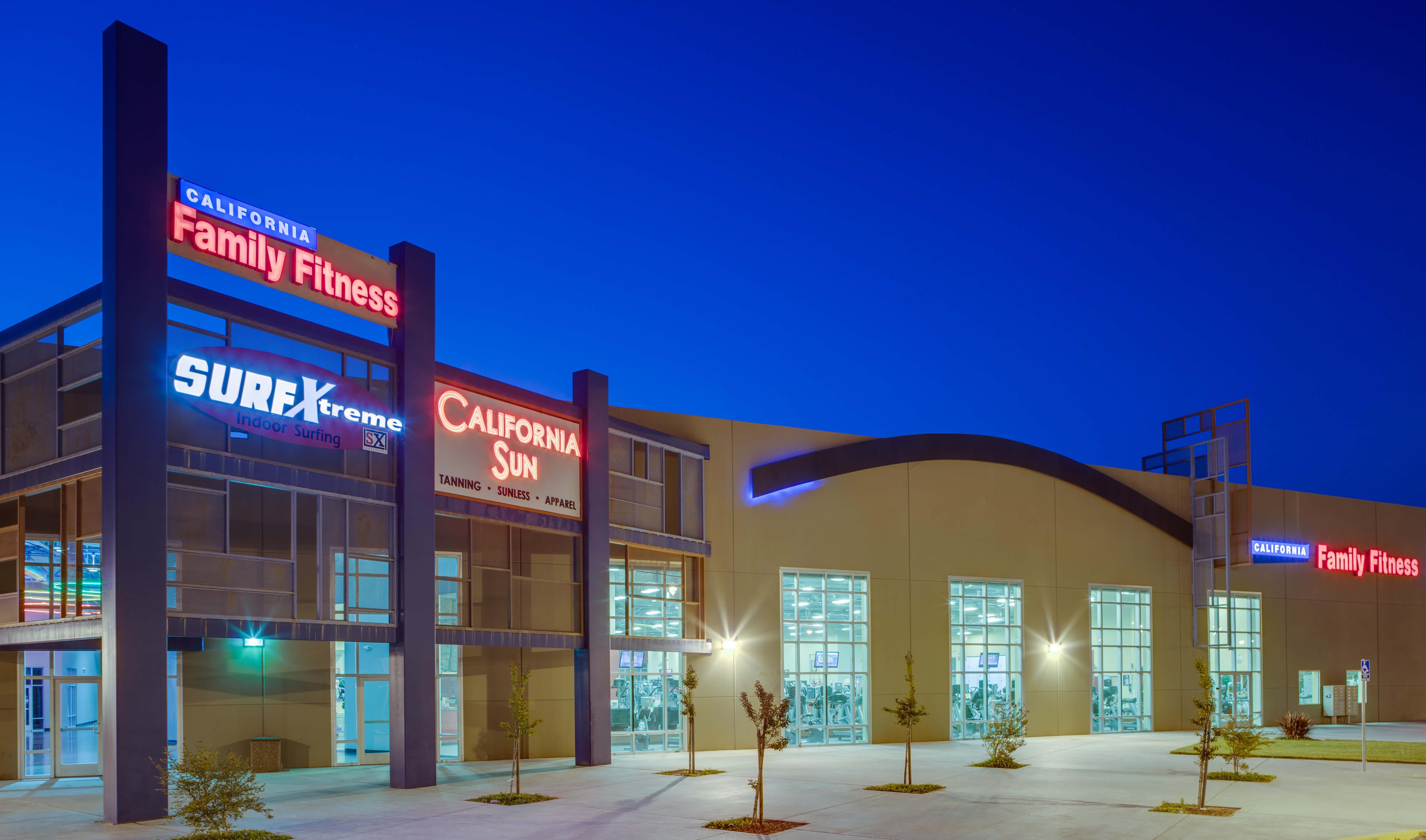 elk grove gym laguna california family fitness
