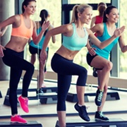 amenities_group-fitness.jpg