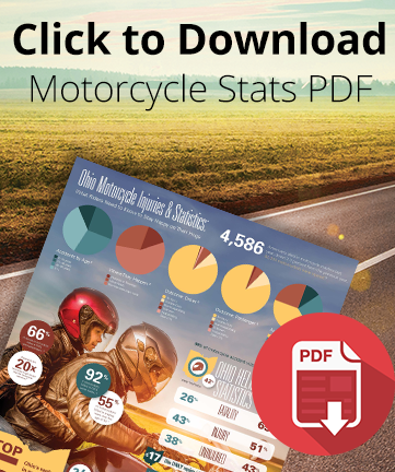 Pdf infographics accident statistics