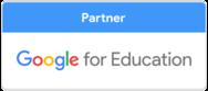 Google badge 188x84
