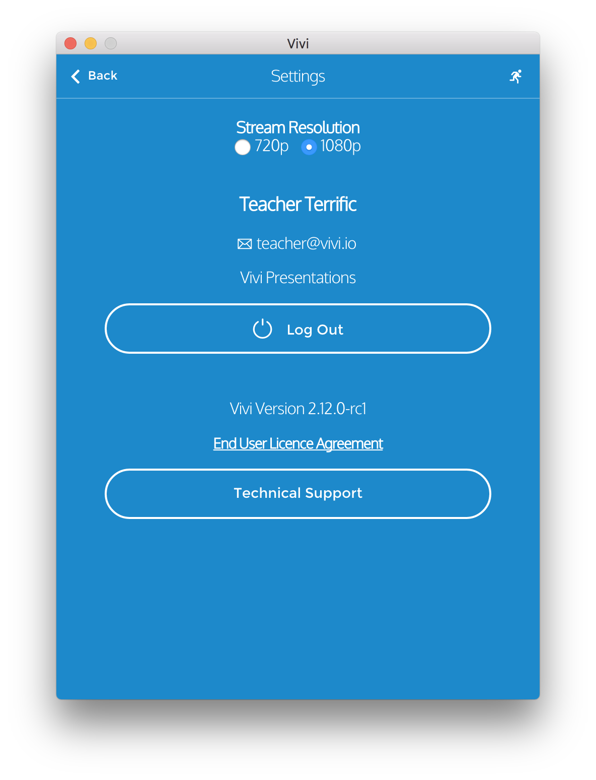 Vivi1.8_TechSupportButton-1