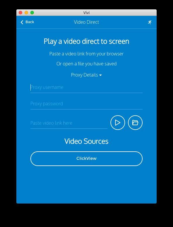 Vivi App - Play Video Direct - Proxy Passthrough.png