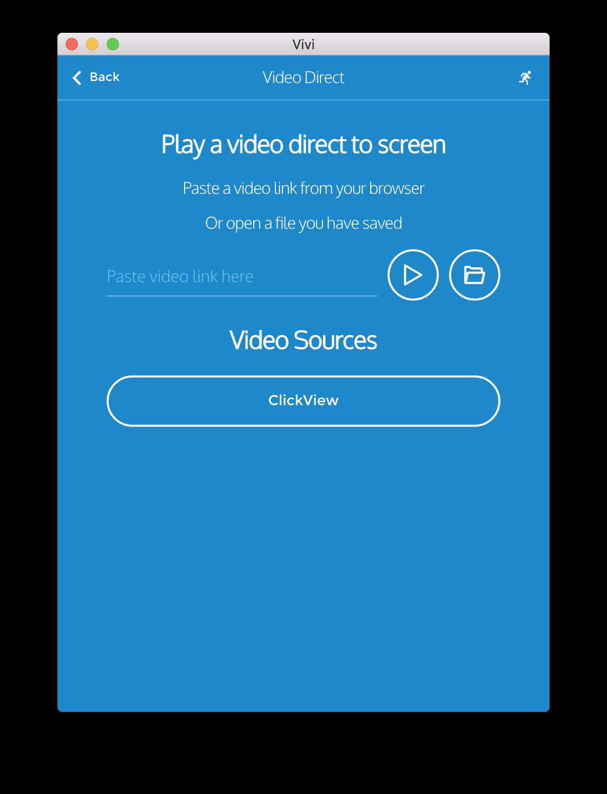 Vivi App - Play Video Direct.png
