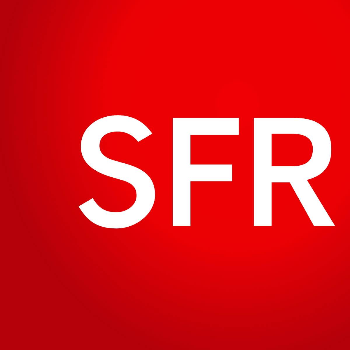 Coronavirus : SFR offre téléphones et gigas aux exclus du numérique