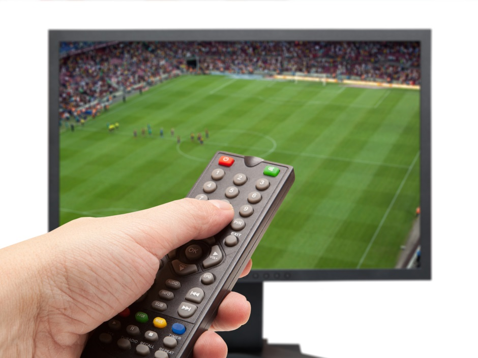 comment regarder rmc sport chez free