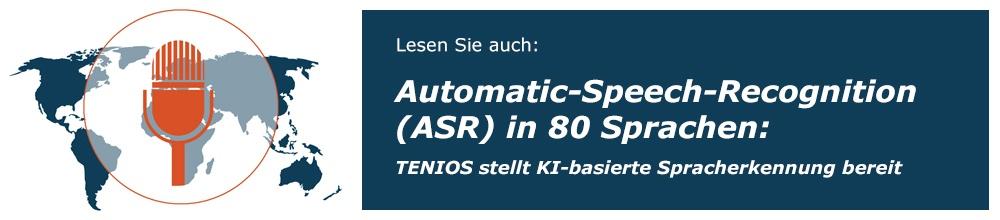 ASR Artikel-Verlinkung