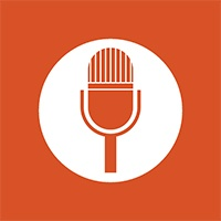 Automatic Speech Recognition TENIOS