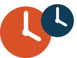 Synchronbetrieb Dialogflow TENIOS