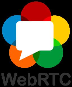 webrtc.png