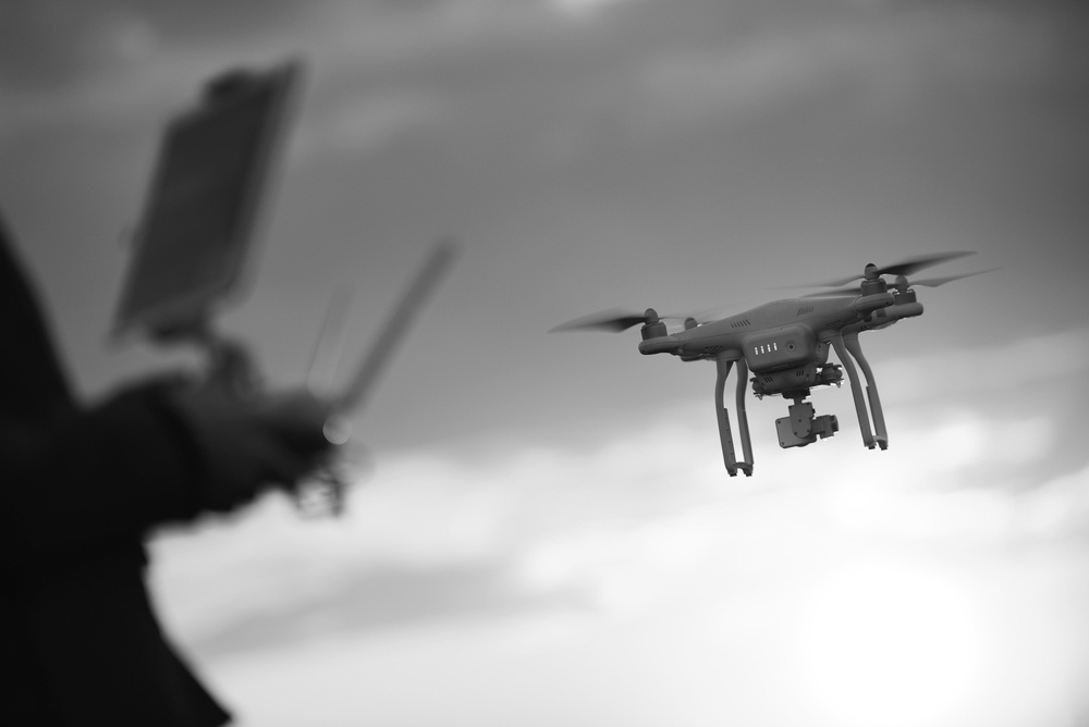 What is Drone Insurance?