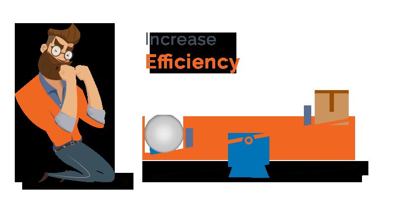 Increase-Efficiency.png