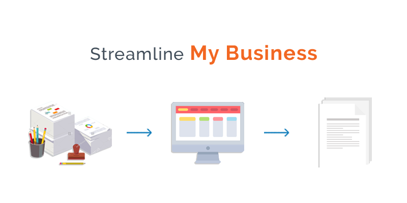 Streamline-my-Business.png
