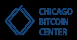 ChicagoBitcoinCenter