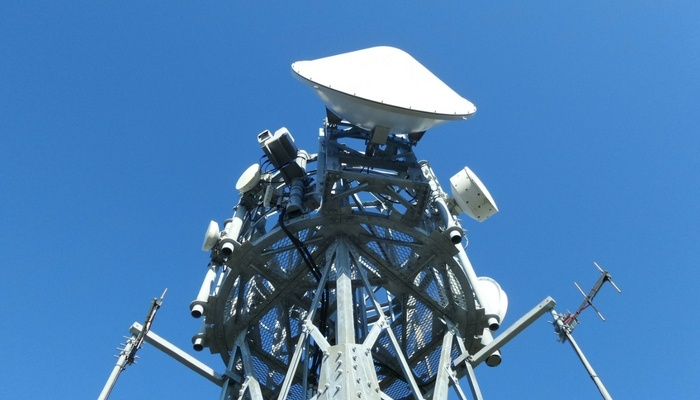 The Communications Sector Critical Infrastructure Cybersecurity.jpg