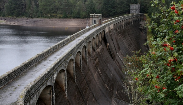 The Dams Sector Critical Infrastructure Cybersecurity.jpg