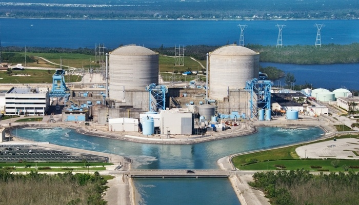 The Nuclear Reactors, Materials, and Waste Sector Critical Infrastructure Cybersecurity.jpg