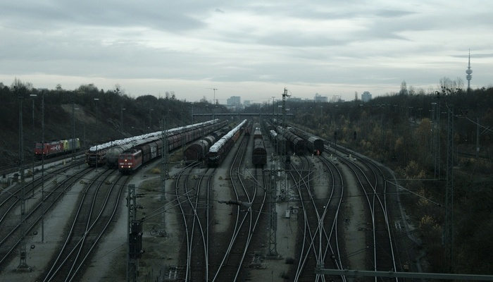 The Transportation Systems Sector Critical Infrastructure Cybersecurity.jpg