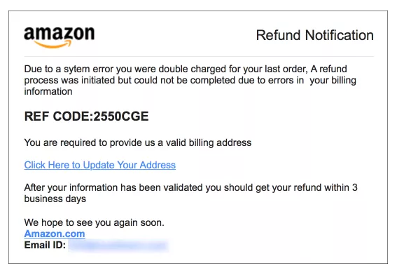 Amazon Phishing Scheme.png