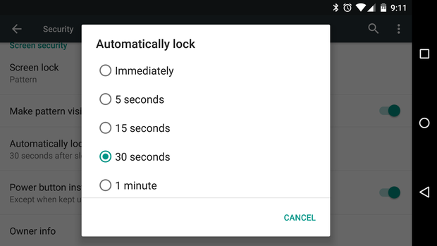 Android Display Lock.png