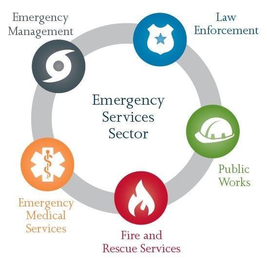 Emergency Services Sector Blog.jpg