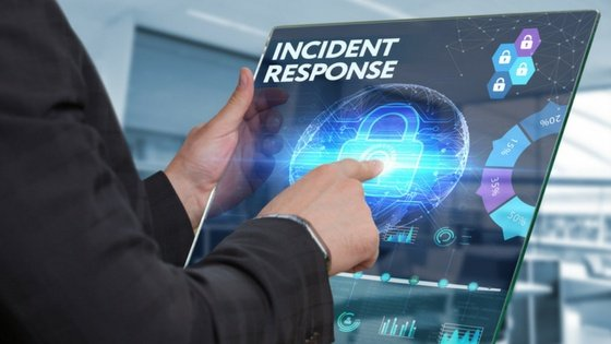 The Core Phases of Incident Response