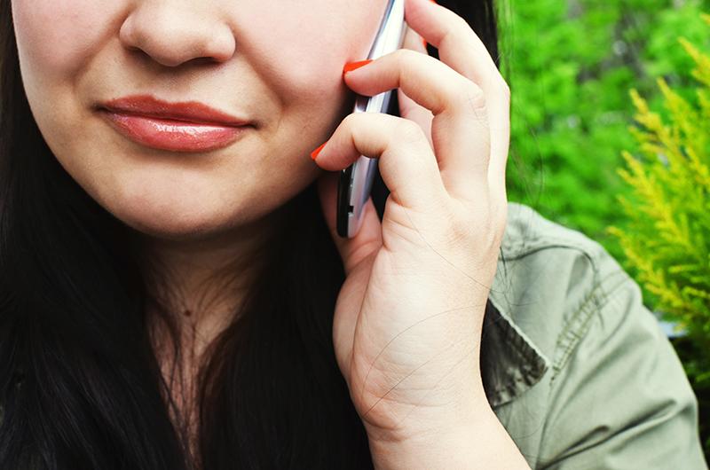 blog-call
