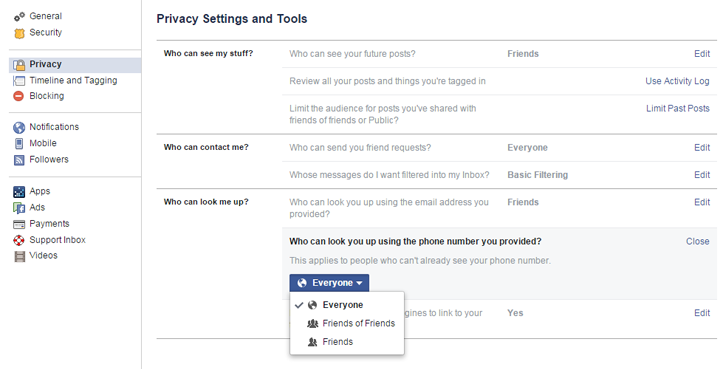review-facebook-privacy-settings.png