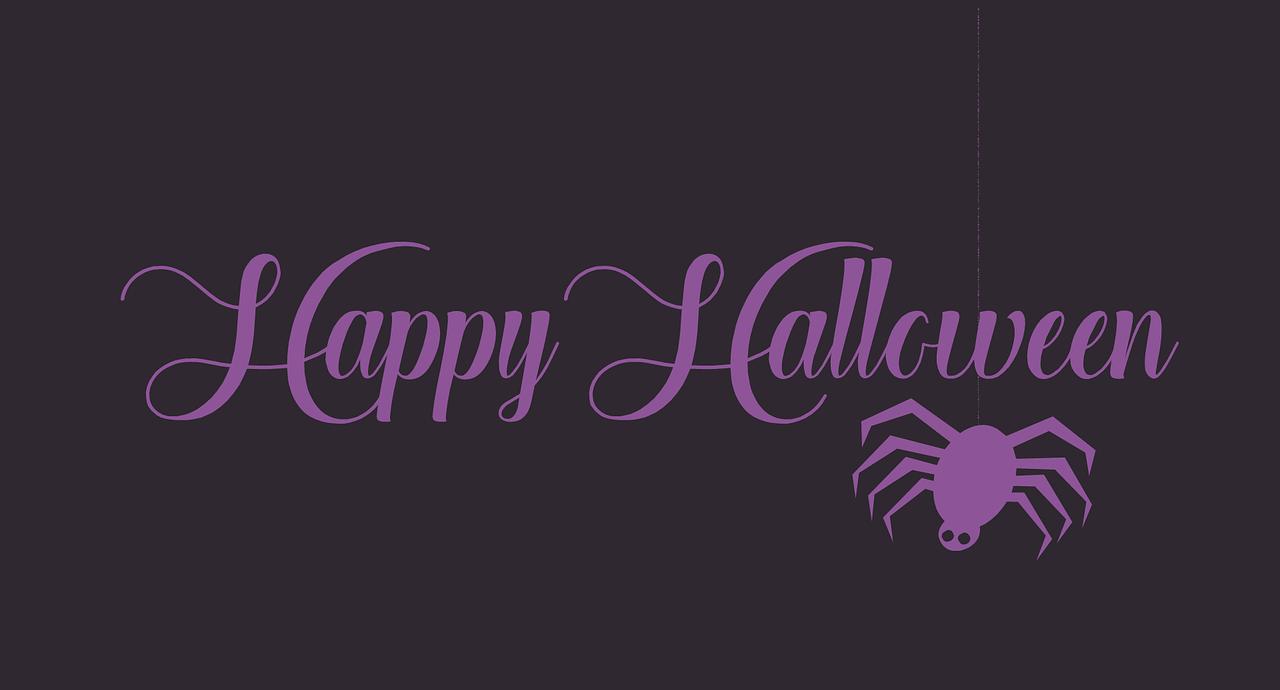 halloween-1782588_1280.png