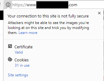 https-not-secure.png
