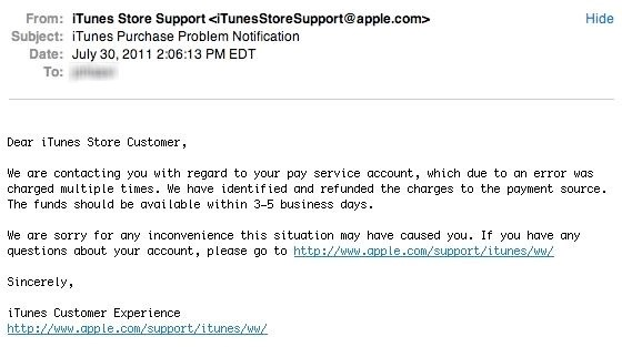 iTunes Phishing Scheme.jpg