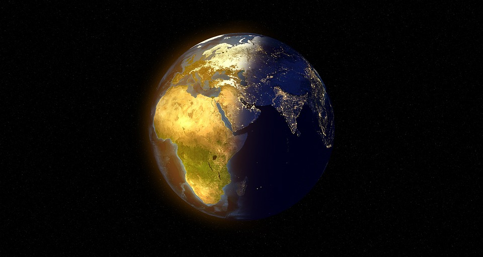 world-1582347_960_720