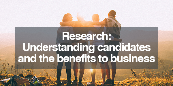 Understanding-Candidates-Banner