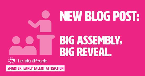 big-assemblt-blog-post