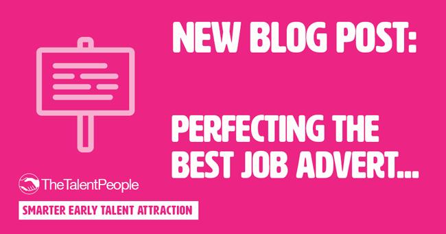 perfect-job-advert-post